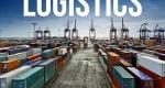 Quy trình làm việc của nhân viên Sales Logistics