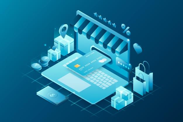 Phân biệt Purchasing, Sourcing và Procurement