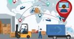 Cross-Docking Và Milk-Run trong Logistics là gì?