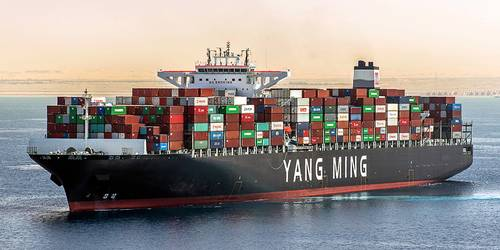 https://vilas.edu.vn/wp-content/uploads/2018/01/container-kho-yangming.jpg