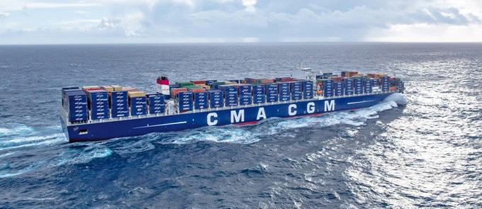 https://vilas.edu.vn/wp-content/uploads/2018/01/vessel-cma-cgm-jules-verne.jpg