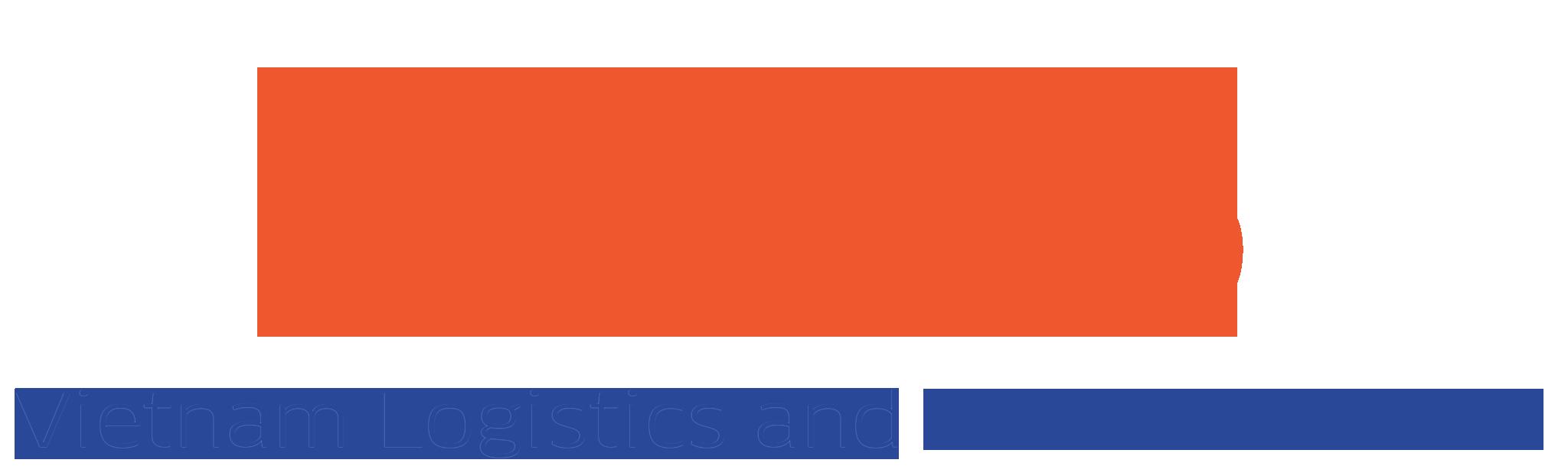 Trường Logistics và Hàng Không Việt Nam - VILAS