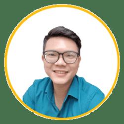 Tăng Minh Tuấn