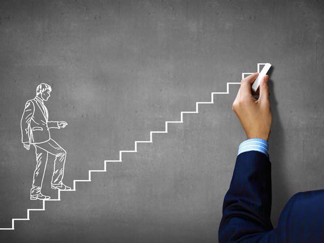 giá trị bằng MBA Logistics Chuỗi cung ứng