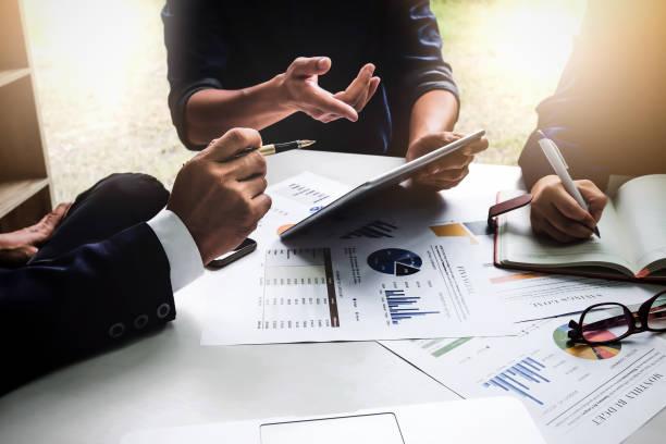 7 bước cho chiến lược Procurement tối đa hóa chi phí doanh nghiệp