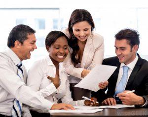 Tham dự hội thảo Chuỗi cung ứng - Có lợi ích gì?