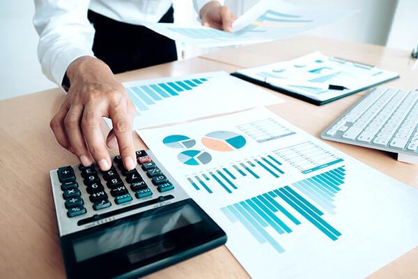 Đào tạo Quản Trị Mua Hàng Cao Cấp - Procurement Management
