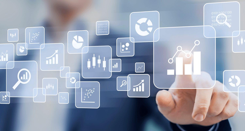 Supply Chain Analytics method