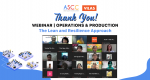 RECAP: [ Webinar | Operations & Production: the Lean and Resilience Approach]