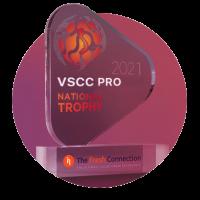 VSCCP-vn-cup